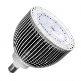 Industrial E40 90W LED Lamp