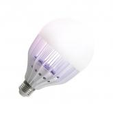 E27 2W Mosquito-Killing LED Bulb
