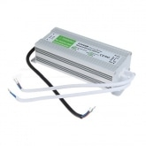 24V P060D Power Supply / Transformer (IP67) [48W]