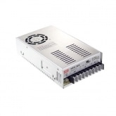 NES-350 24V Mean Well Power Supply / Transformer [280W]