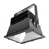 1000W Elite PRO LED Floodlight