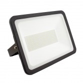 High Efficiency PRO 200W SMD LED Floodlight (135lm/W)