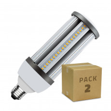 E27 30W LED Corn Lamp for Public