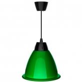 35W Green Alabama LED High Bay