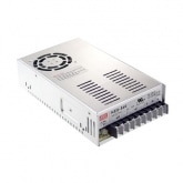 NES-350 12V Mean Well Power Supply / Transformer [280W]