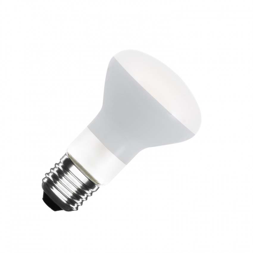 3.5W R63 E27 Frost Filament Dimmable LED Bulb