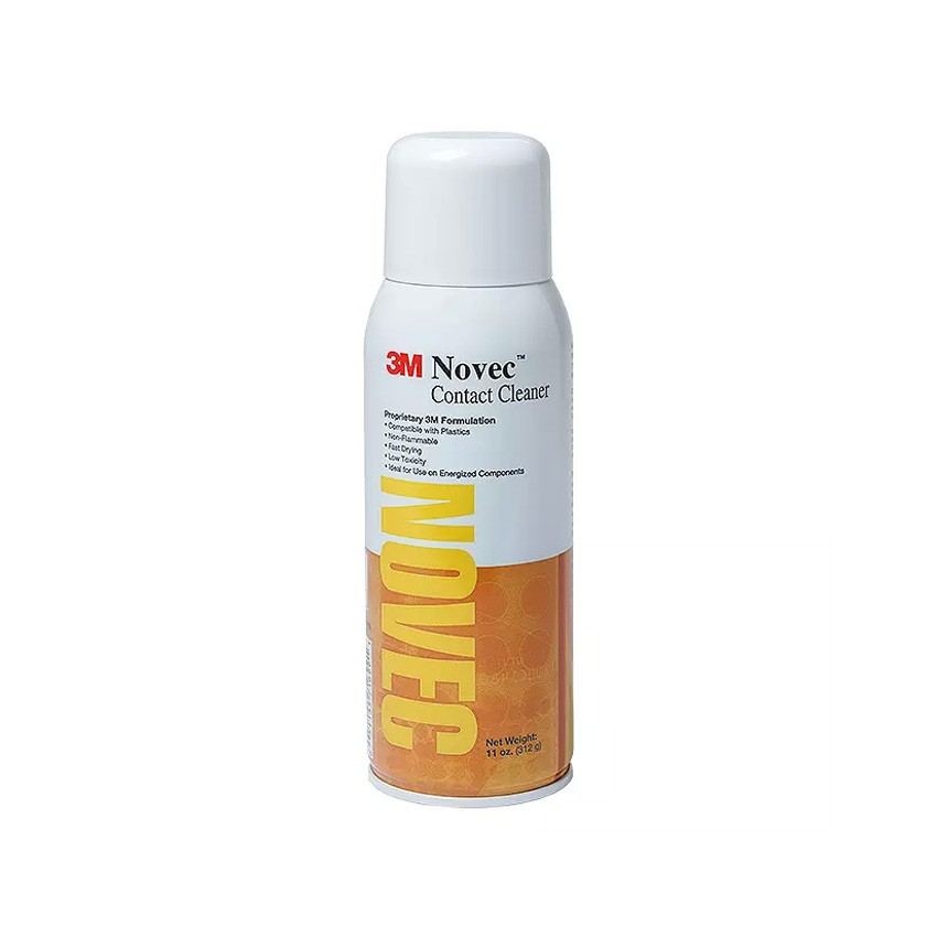 3M Novec Contact Cleaner (325 ml)