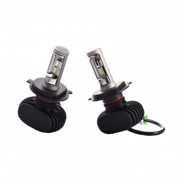 Bombillas Led H7 Canbus.20w H7 Led Bulb Kit For Cars And Motorcycles