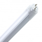 1200mm (4ft) 20W T8 LED Tube Especially for Butchers