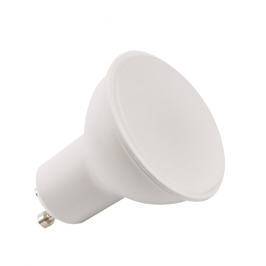 GU10 S11 120º 6W LED Light (12-24V)