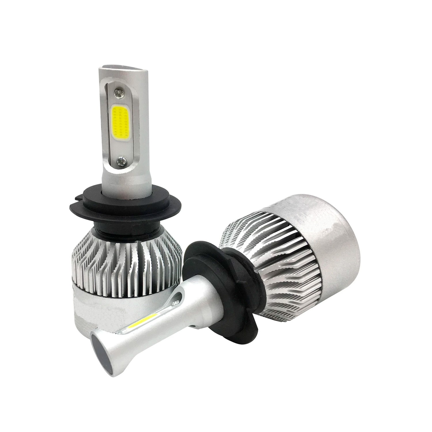 Bombillas Led H7 Canbus.Can Bus Adaptor Kit For H7 Led Bulbs For Cars Or Motorcycles Ledkia