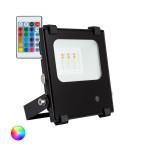 RGB LED Floodlight Series