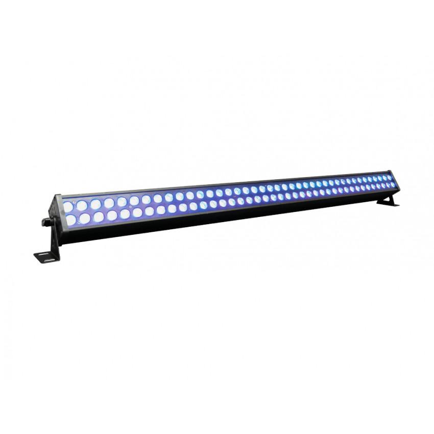 Bañador Lineal LED Equipson MBAR 120 MKII RGB DMX 120W