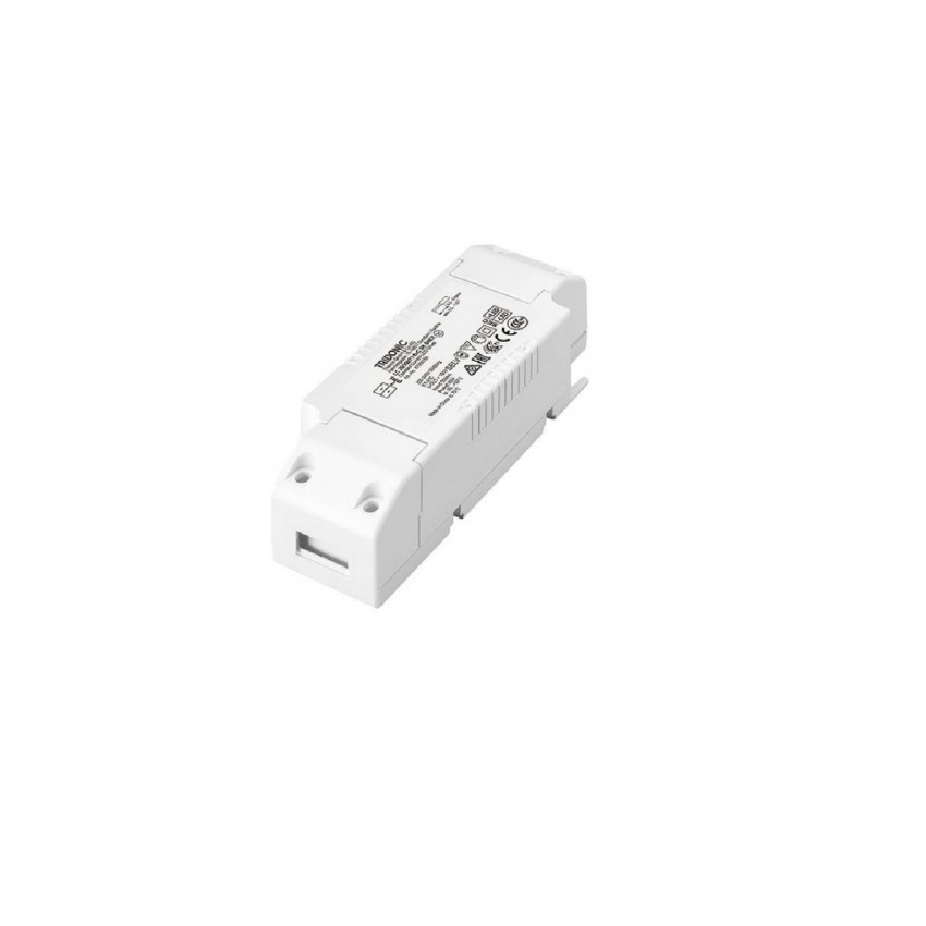 25W 27-43V Output 198-264V 500mA fixC SR SNC2 TRIDONIC LC Driver 87500751