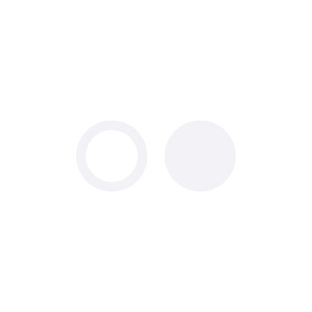 1000mm High Efficiency 36W RGB Linear LED Wash Light IP65