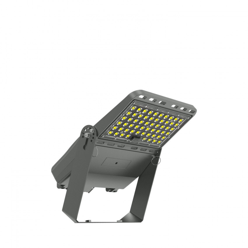 150W Premium ELG MEAN WELL Dimmable DALI LED Floodlight