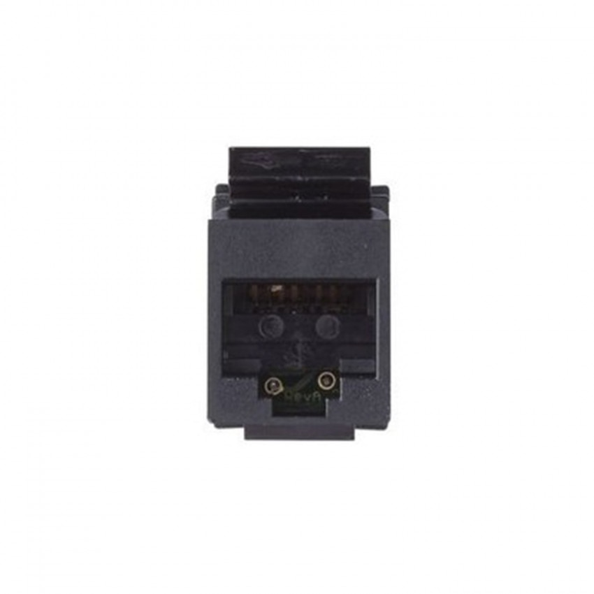 Simon Internet Socket Conector RJ45 n