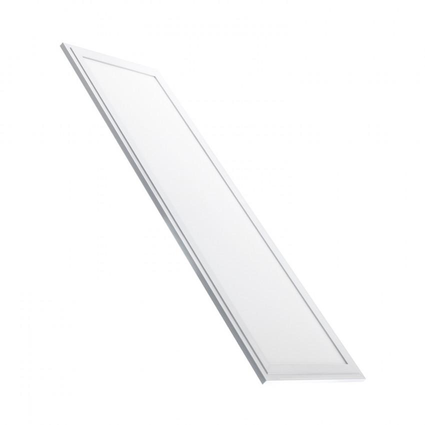 120x30cm 40W 4000lm LED Panel LIFUD