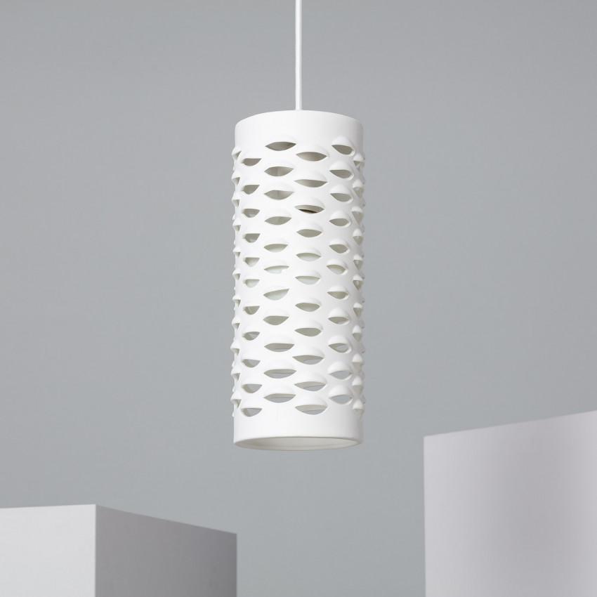Aneto Pendant Lamp