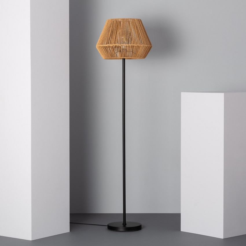 Kirito Floor Lamp