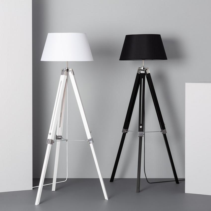 Naweza Floor Lamp