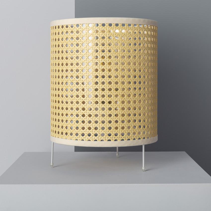 Llata Pendant Lamp