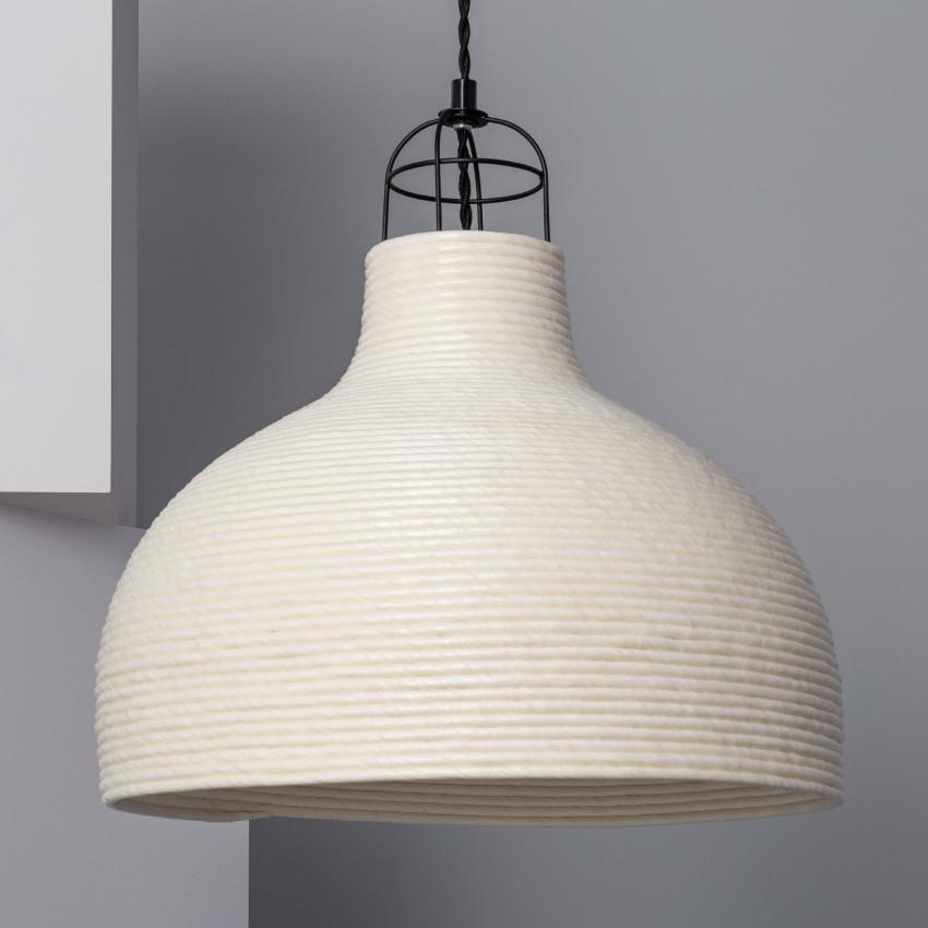 Chisa Pendant Lamp