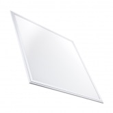 40W 60x60cm Slim LED Panel (3200 lm)