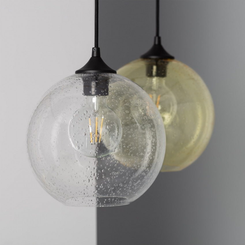 Marbre Pendant Lamp