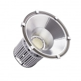 High Efficiency 150W SMD LED High Bay (135lm/W) - Extreme Resistance