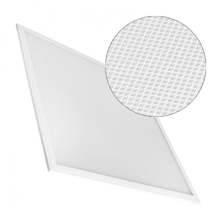 60x60cm 40W 4000lm LED Panel (UGR17)