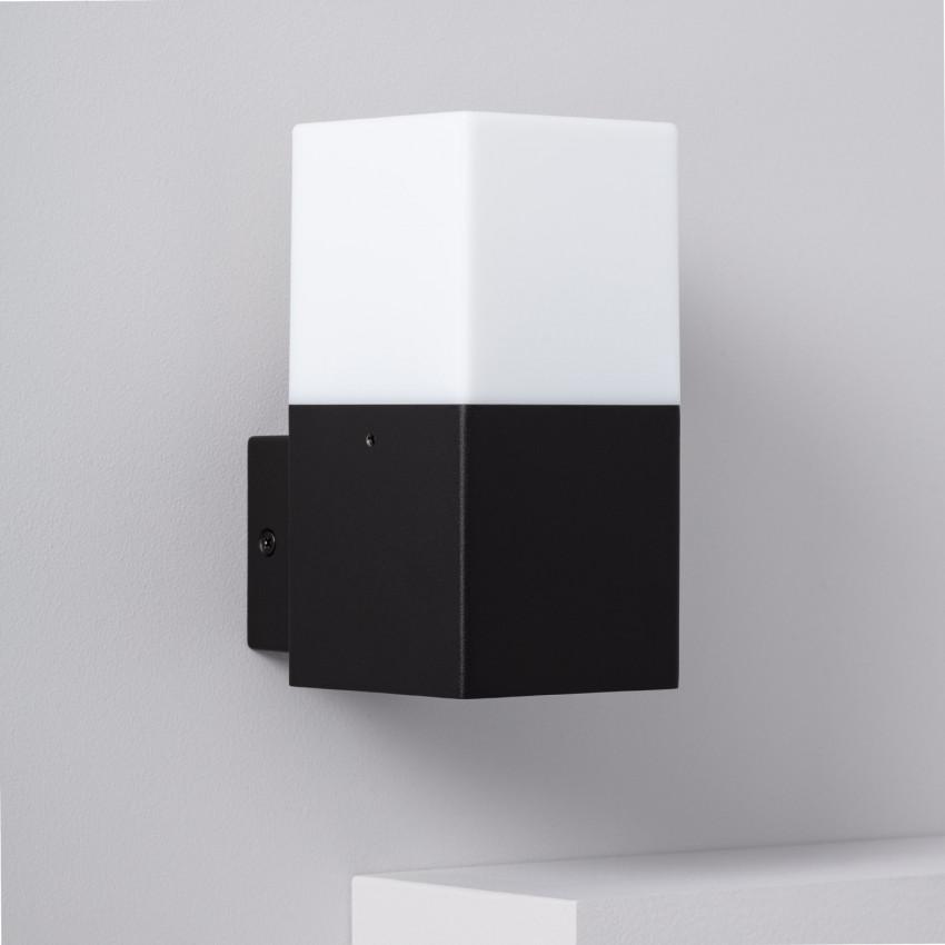 Domus Wall Light