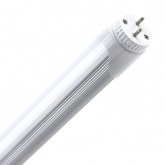 1500mm (5ft) 24W T8 LED Tube with One Side Power