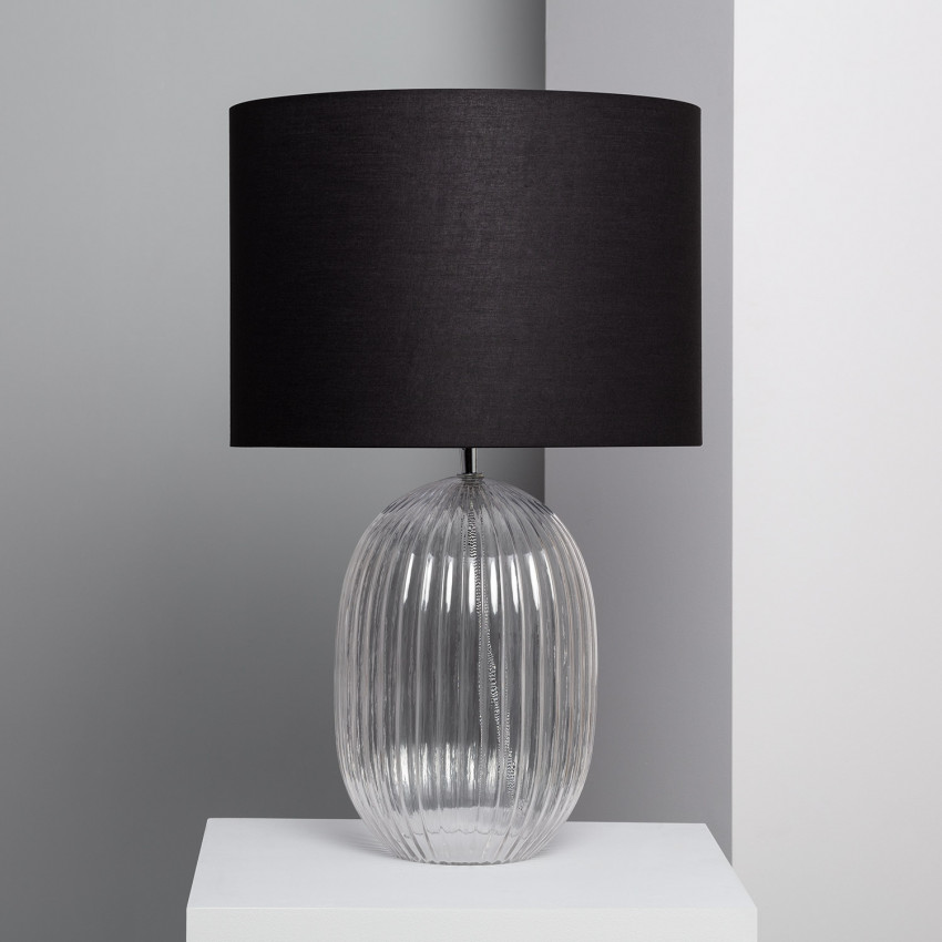 Menina Table Lamp