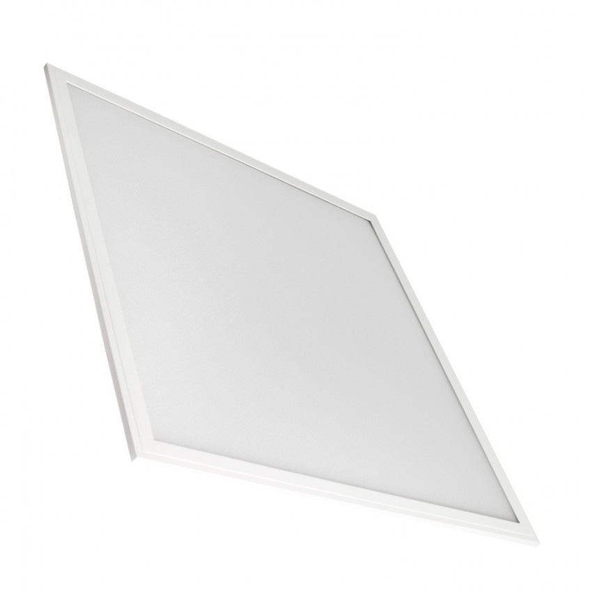60x60cm 40W 5200lm High Lumen Dimmable LED Panel