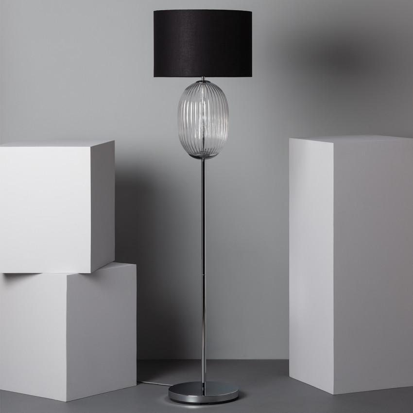 Menina Floor Lamp