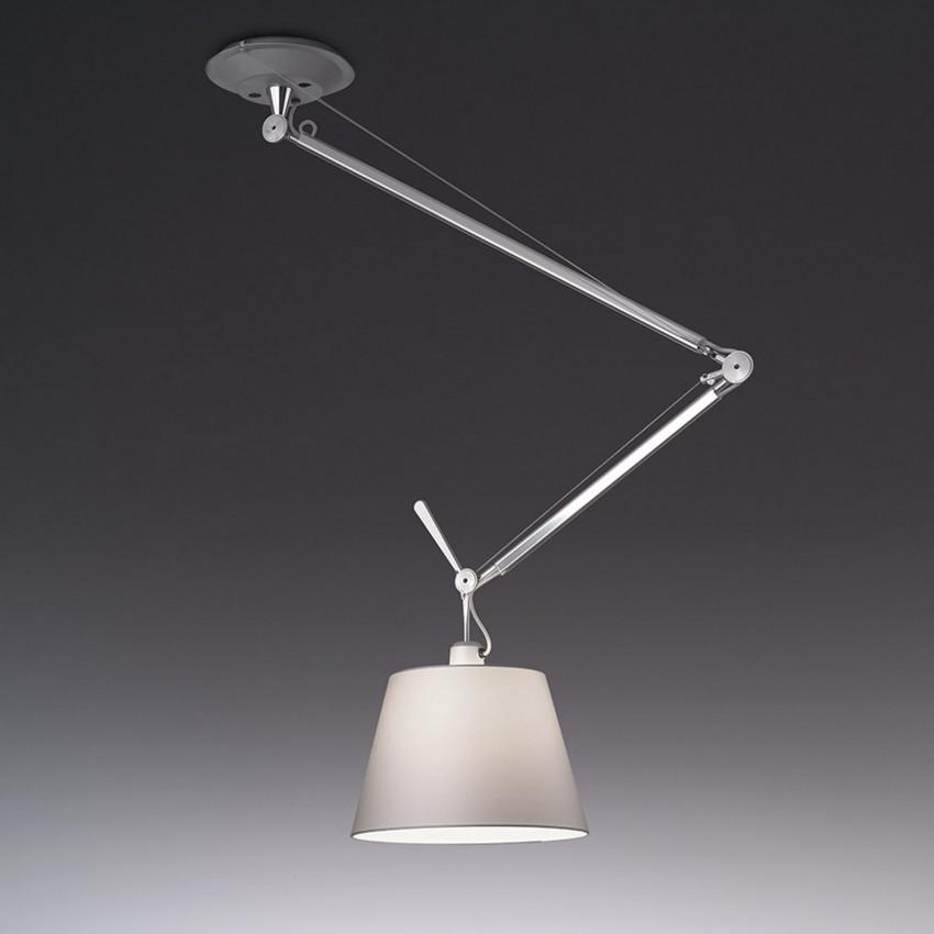 ARTEMIDE Tolomeo Decentralised Pendant Lamp