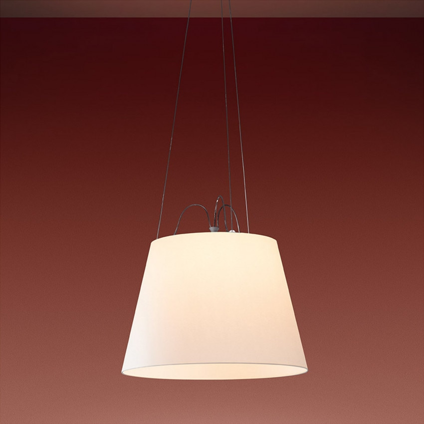 ARTEMIDE Tolomeo Mega Pendant Lamp