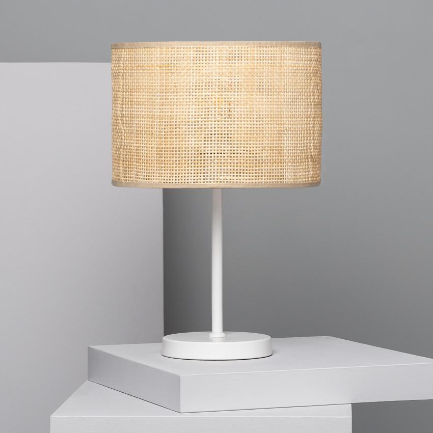 Baracoa Table Lamp