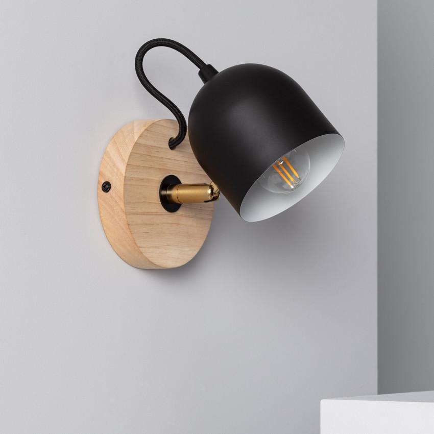 Acalado Wall Lamp