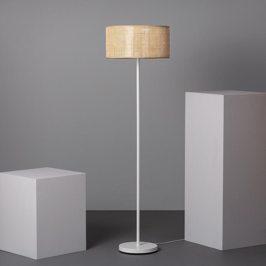 Lámpara de Pie Baracoa
