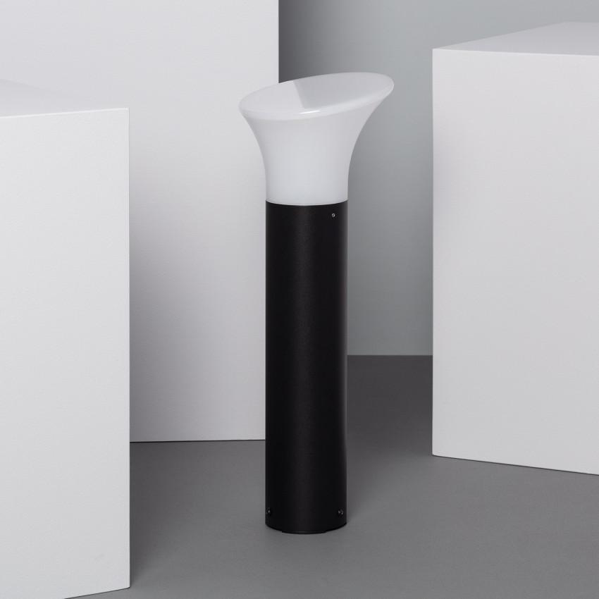 Atia Bollard Light 50cm