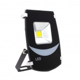 50W Elegance LED Floodlight