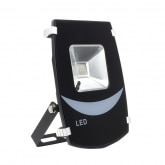 30W Elegance RGB LED Floodlight