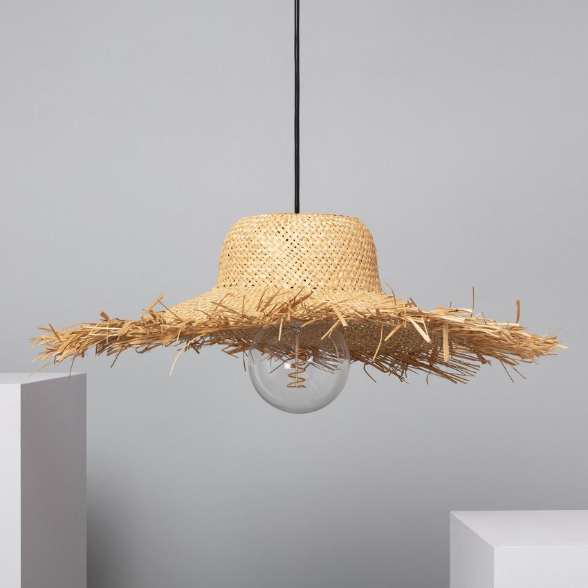 Togui Pendant Lamp