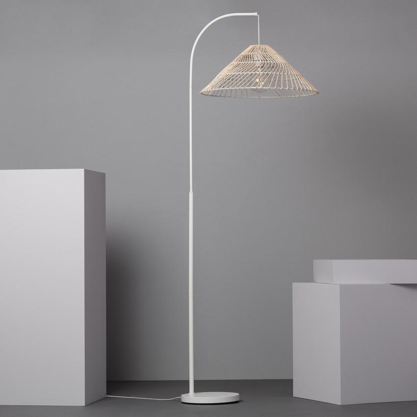 Keops Floor Lamp