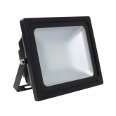 Frost 100W SMD LED Spotlight