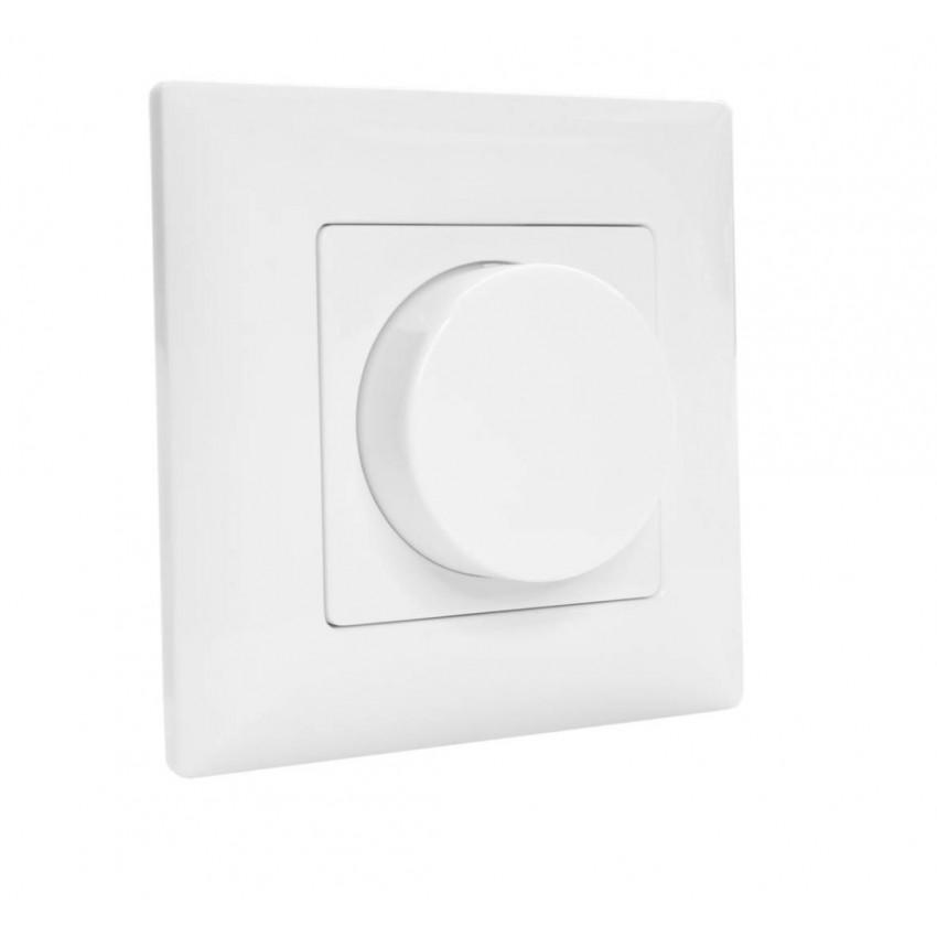 Triac RF LED Dimmer Switch