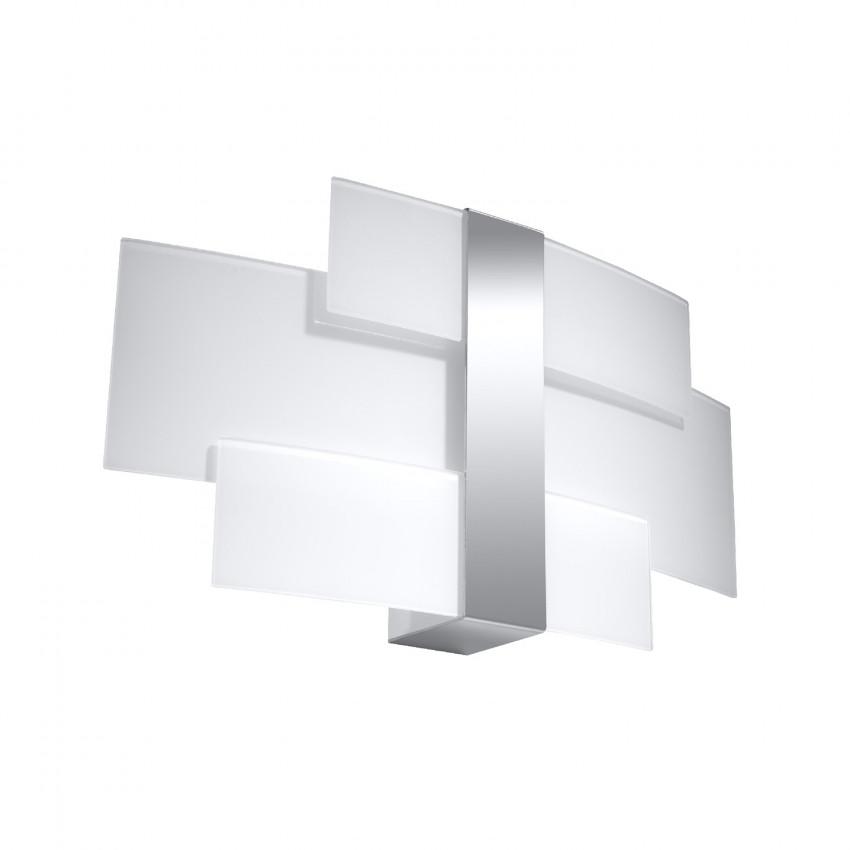 SOLLUX Celia Wall Light
