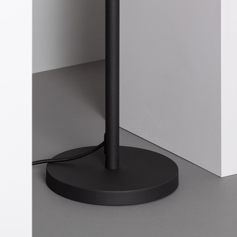 Lámpara de Pie Maipo